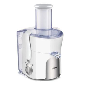 jack lalanne juicer power juicer pro review